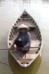 Boat Person