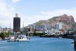 Townsville marina 2